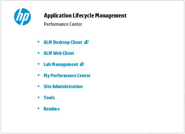 Как создать пользователя в HP ALM