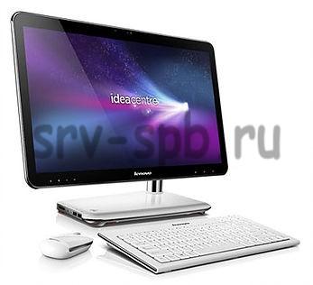 Помощь при покупке компьютера в Санкт-Петербурге